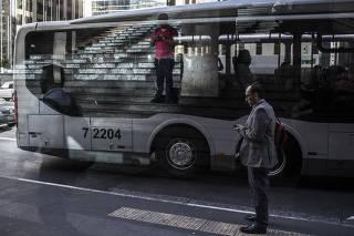 20 ANOS DO LEILÃO DA TELEBRAS