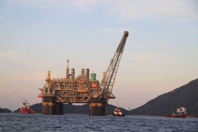 Opep está pronta para aumentar produção de petróleo para 2021, diz secretário-geral