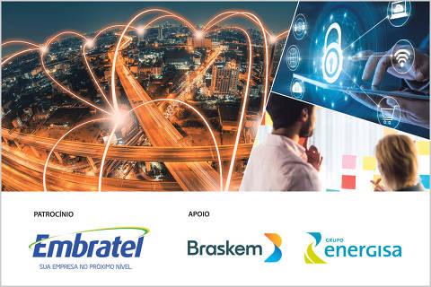 Inovação no Brasil - 2ª edição