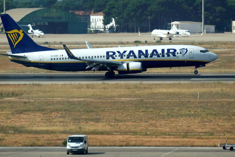 Conheça algumas companhias aéreas de baixo custo e suas políticas