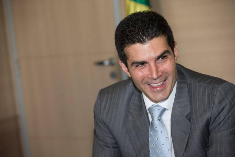 Procuradoria apura favorecimento a empresa no Ministério da Integração