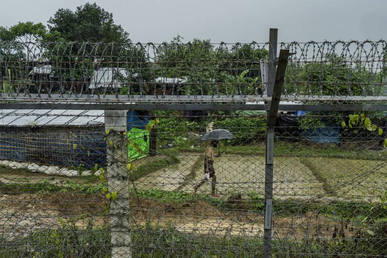 rohingyas mianmar