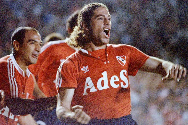 O Independiente é o clube mais bem-sucedido da história da Libertadores, com sete títulos (1964, 1965, 1972, 1973, 1974, 1975 e 1984). O seu estádio se chama Libertadores da América