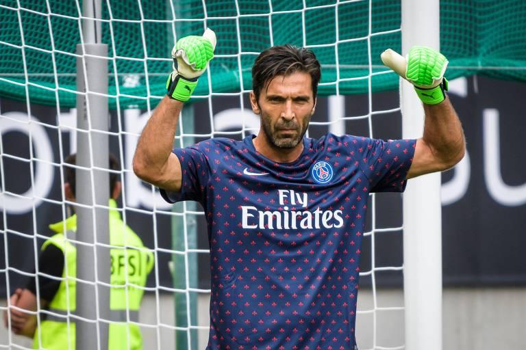 As novidades do Campeonato Francês para a temporada 2018/2019
