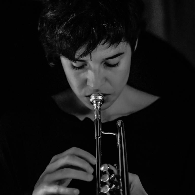 Sesc Jazz 2018