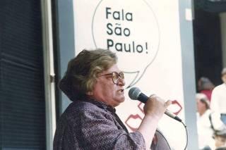 Ex-prefeitos de São Paulo