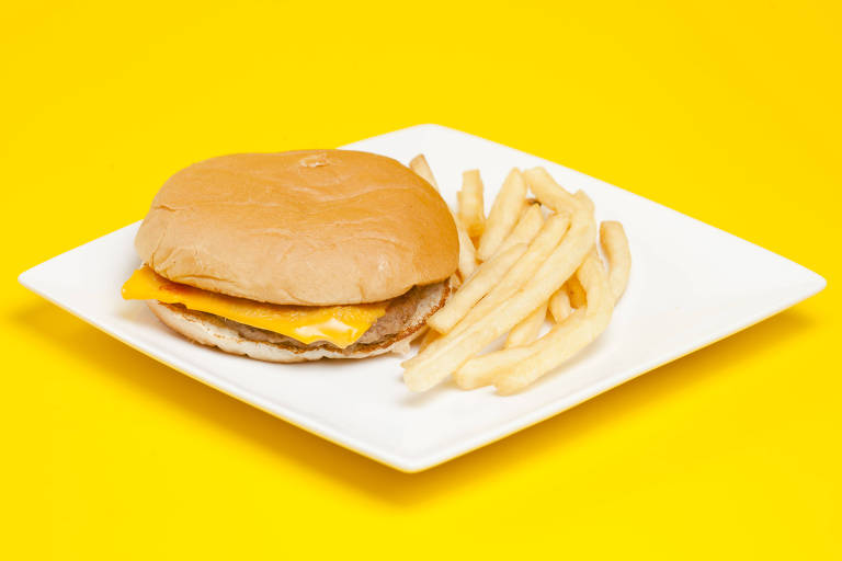 Instituto Alana denuncia Burger King por publicidade infantil