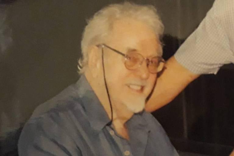 Fernando Silveira Massote (1943-2018)