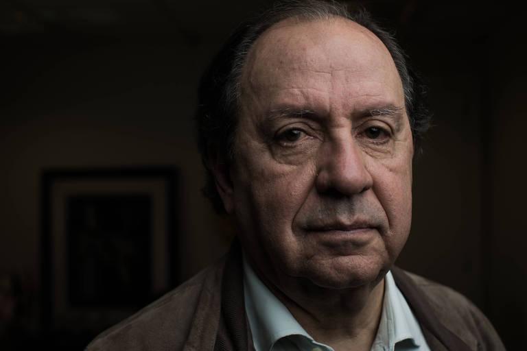 Roberto Giannetti da Fonseca, 68: economista formado pela USP, foi diretor da Fiesp, secretário-executivo da Camex no governo FHC e presidente da Fundação Centro de Estudos do Comércio Exterior; atualmente é presidente na Kaduna Consultoria
