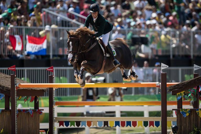 Fim do Esporte Interativo amplia apagão de mundiais olímpicos na TV