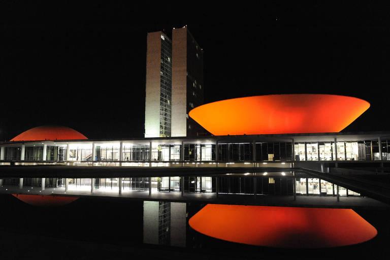 Os patrimônios culturais da humanidade no Brasil