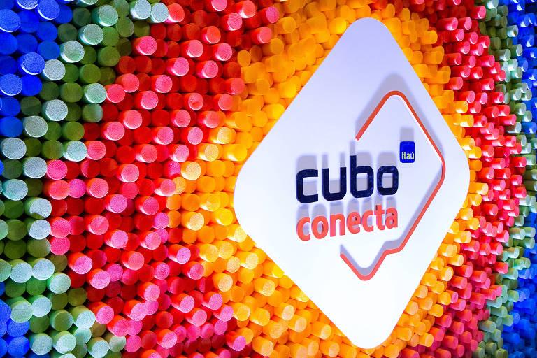 Cubo Itaú inaugura novo endereço em São Paulo