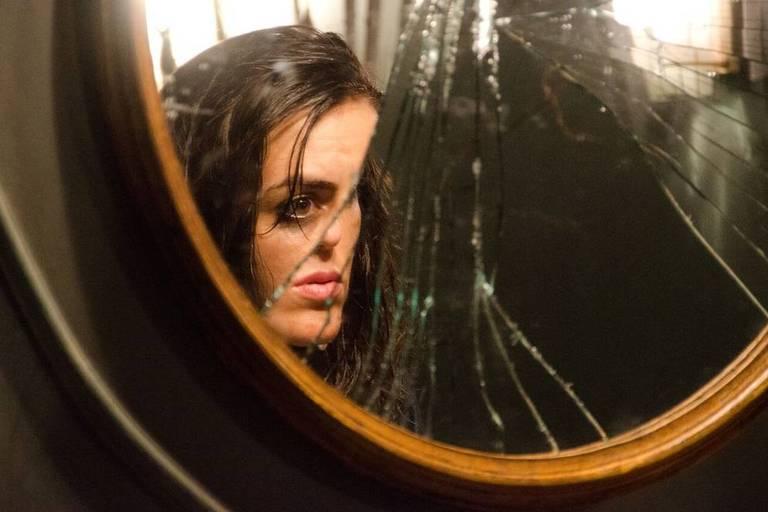 Filmes brasileiros de terror que já estrearam ou vão estrear em 2018
