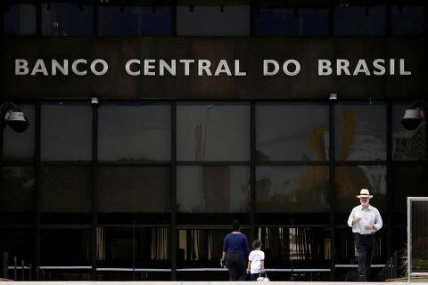 BC indica servidor de carreira para substituir aliado de Moro no novo Coaf