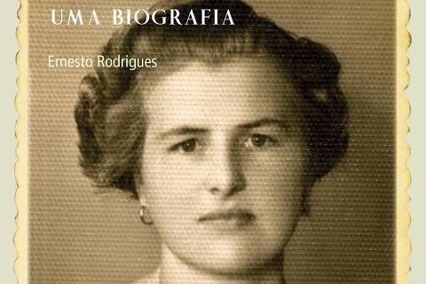 Biografia Zilda Arns