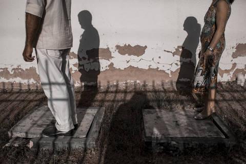 Crime expulsa morador de casa, e Ceará acumula refugiados urbanos