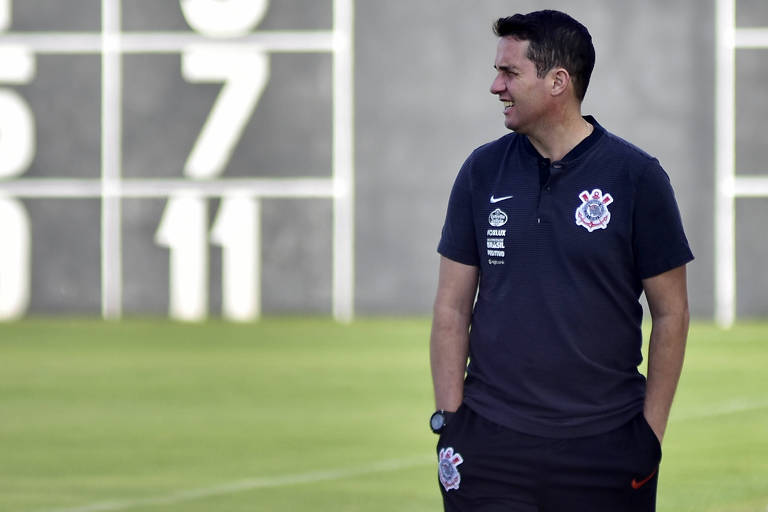 Corinthians busca recuperação e um padrão de jogo contra o Fluminense