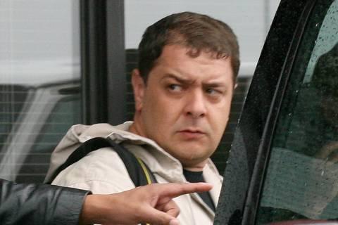 Investigação da Lava Jato liga filho de Lula à compra do sítio de Atibaia