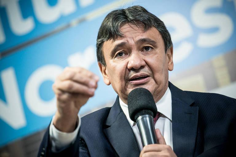 Veja candidatos ao governo do Piauí nas eleições de 2018