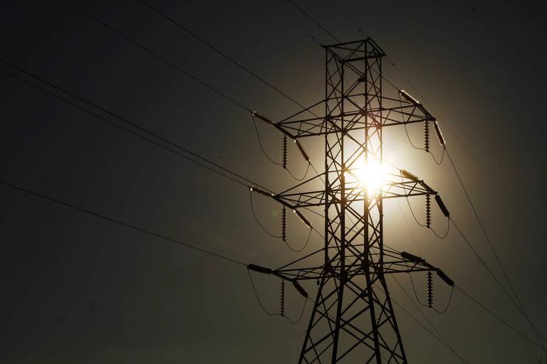 Estrangeiros no mercado de energia elétrica brasileiro