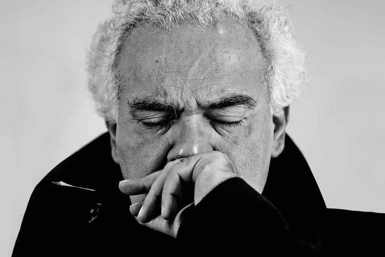 Em 'Brás Cubas', morto narra substância da vida, escreve Milton Hatoum