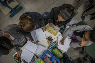 ESPECIAL INOVAÇÃO EDUCATIVA
