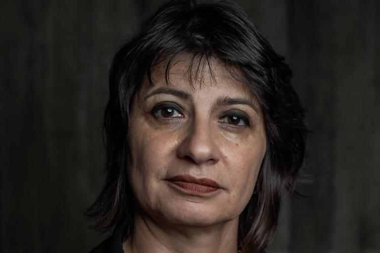 """Mônica Viegas, professora da Universidade Federal de Minas Gerais -""""O Sistema Único de Saúde é a maior política social e a maior política de transferência de renda que temos no Brasil, que funciona muito mais até do que o Bolsa Família"""""""