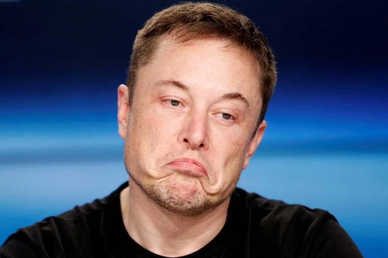 Entenda a polêmica de Musk com a SEC