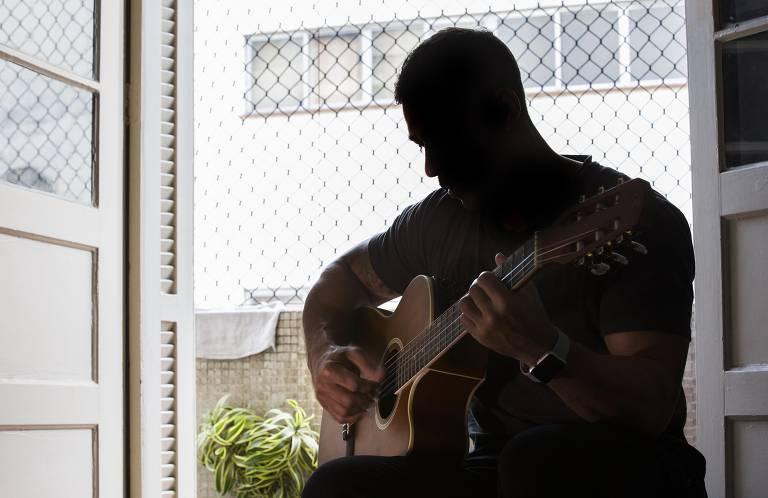 Brasileiro passa 9 anos preso em Hong Kong