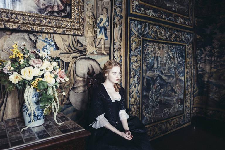 Veneza abre as portas para streaming enquanto ignora representatividade