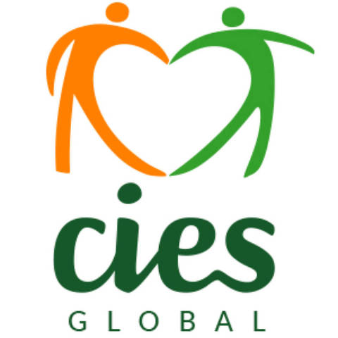LOGO CIES GLOBAL