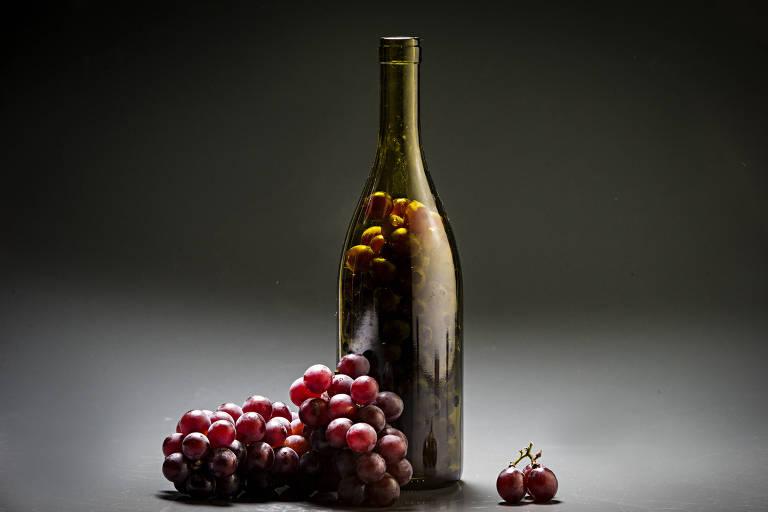 Vinhos naturebas reforçam a máxima de que toda generalização é burra