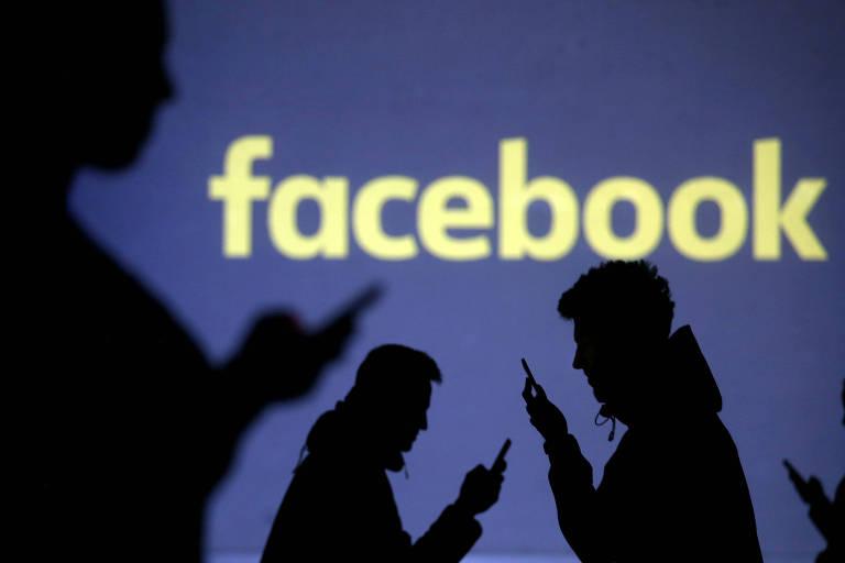 Para relatora da ONU, atual definição de terrorismo usada pelo Facebook é muito abrangente