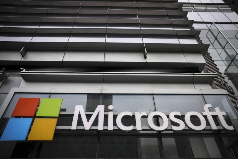 Governo cria tabela de preços para compras da Microsoft