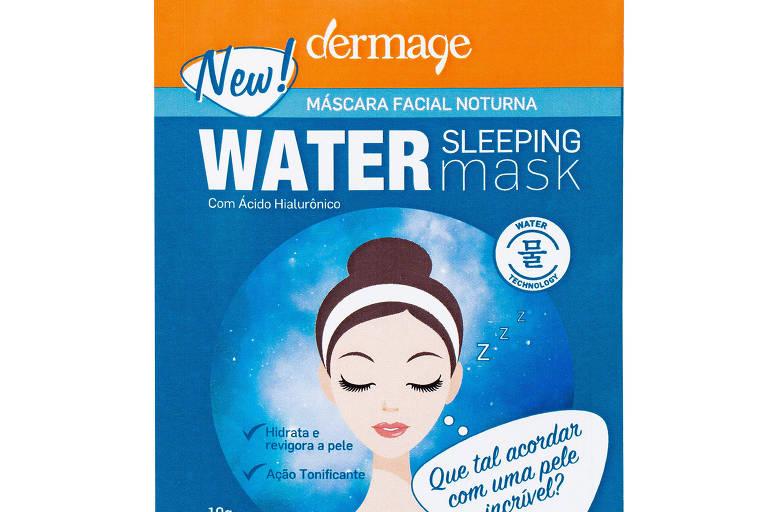Oito ideias de máscaras faciais