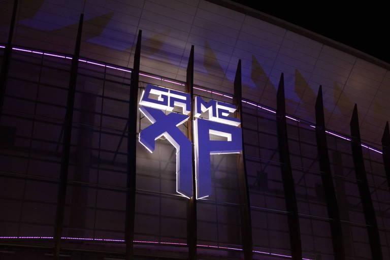 Game XP acontece no Parque Olímpico do Rio de 6 a 9 de setembro