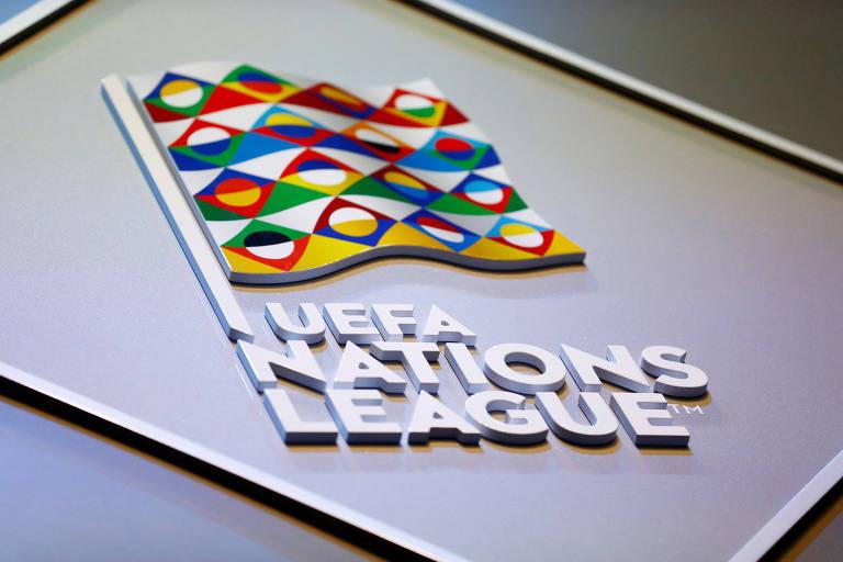 Saiba mais sobre a Liga das Nações da Uefa