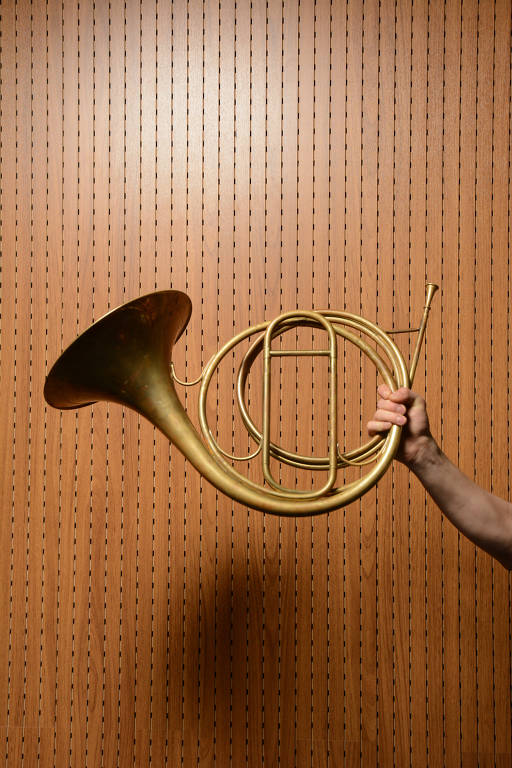 Entenda as diferenças entre instrumentos históricos e atuais