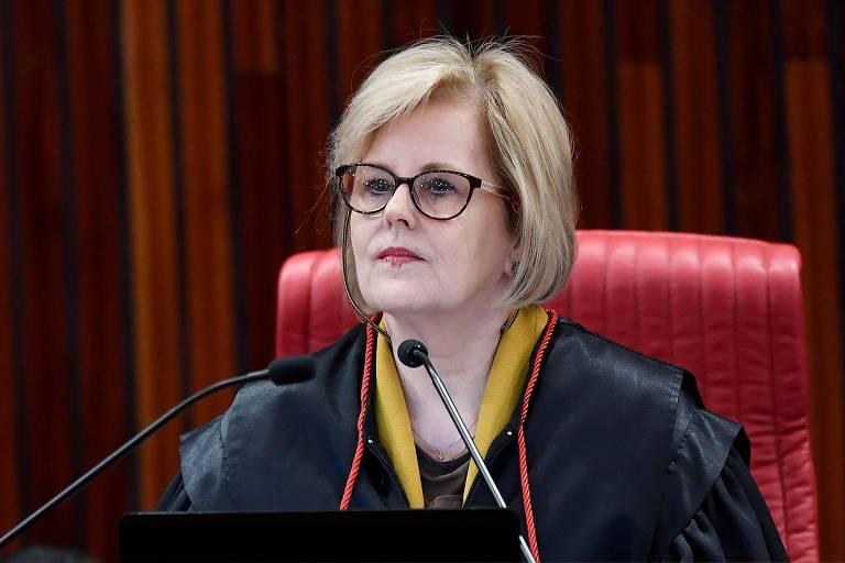 Votos decisivos na Lava Jato e no mensalão marcam ministra Rosa Weber