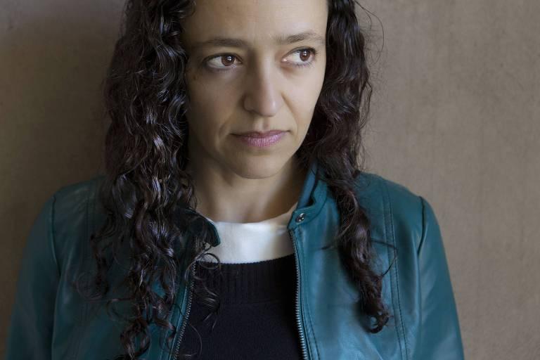 Em 'Tornar-se Palestina', escritora chilena retorna às origens e aponta injustiças