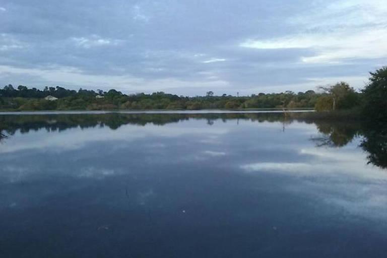 Tarumã-Açu,  Manaus