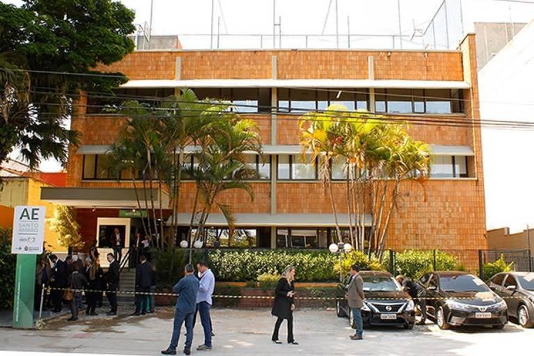Cies Global, que leva atendimento médico para pacientes do SUS, inaugura primeira unidade fixa na zona sul de São Paulo