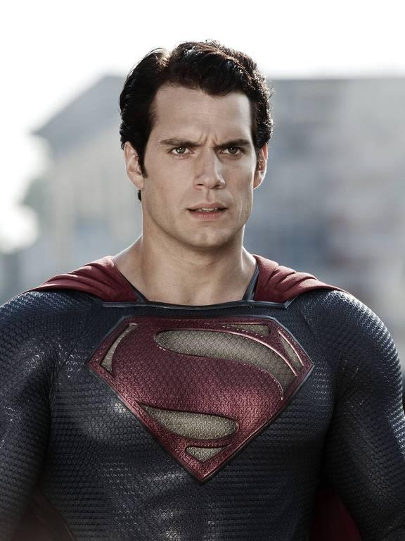 10 atores que podem substituir Henry Cavill como Superman