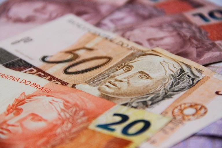 Governo decidiu limitar o fluxo de gastos do Poder Executivo nos três primeiros meses de 2019