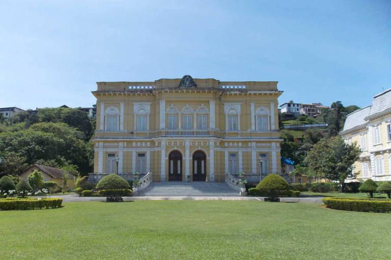 Museus do Ibram