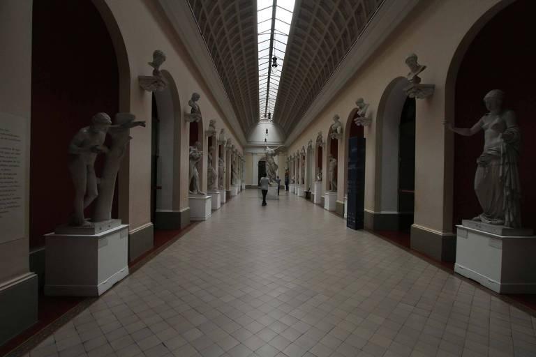 Na ressaca do incêndio no Museu Nacional, agência reguladora gera desgaste
