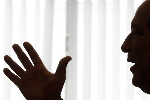 Sem conseguir votos de Haddad, Ciro foca eleitores de Alckmin e Marina