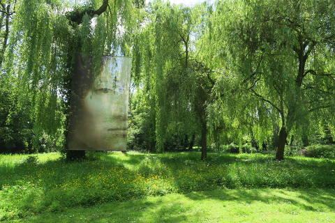 Parc Clos Lucé ©A.Verger_CRTCentre-ValdeLoire