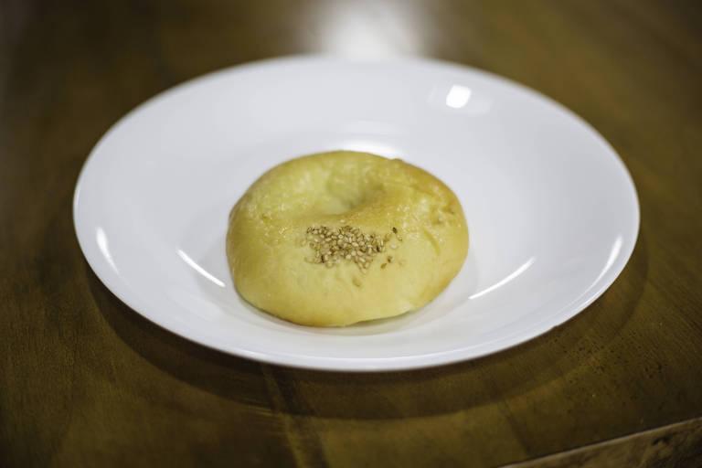 Joa Bakery