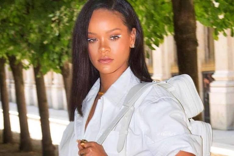 Rihanna_reprodução